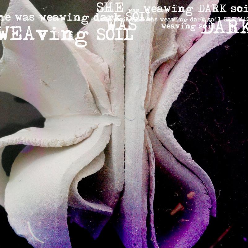 Clay Books, Visual Poetry, Marie Wintzer:Cheryl Penn