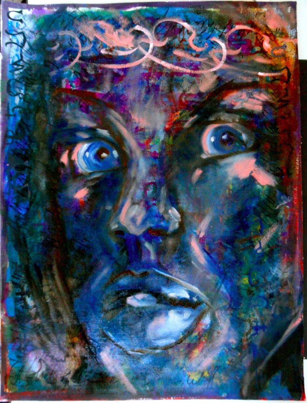 Cynisca. Cheryl Penn. The Bhubezi Mythology. The Women Who Hold Up the World
