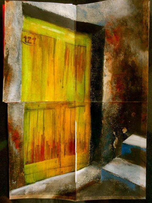 Portal Papers.  Cheryl Penn. Bhubezi Mythology. An Encyclopedia of Everything..