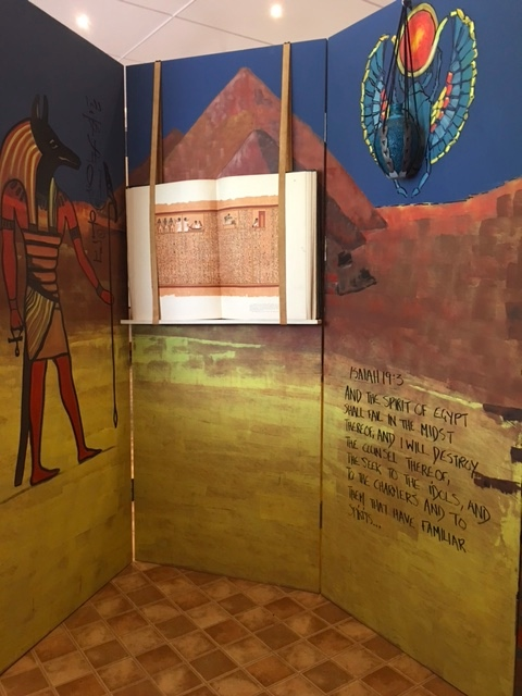 bible-exhibition-egypt
