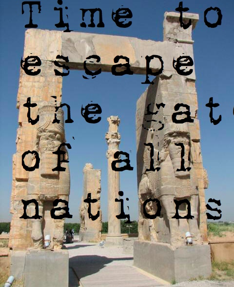 gateofallnations